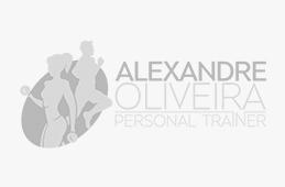 Cliente Alexandre Personal