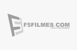 F5 Filmes - Cliente