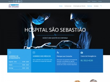 hospital-sao-sebastiao-cabo