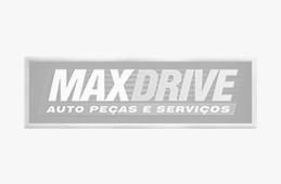 Cliente MaxDrive