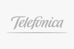 Cliente Telefonica
