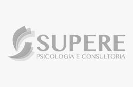 Supere Psicologia - Cliente
